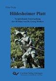 Hildesheimer Platt (eBook, PDF)