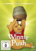 Winnie Puuh Classic Collection
