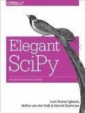 Elegant SciPy (eBook, PDF)
