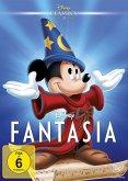 Fantasia Classic Collection