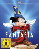 Fantasia Classic Collection