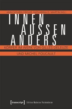 Innen - Außen - Anders (eBook, ePUB)