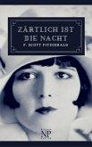 Zärtlich ist die Nacht (eBook, PDF)