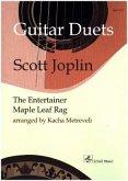 Guitar Duets, Bearbeitung