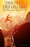 Der Pfad des Helden (eBook, ePUB)