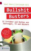 Bullshit Busters (eBook, ePUB)