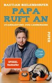 Papa ruft an (eBook, ePUB)