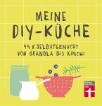 Meine DIY-Küche (eBook, PDF)