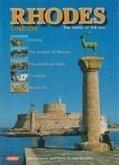 Rhodes - Lindos