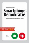 Smartphone-Demokratie (eBook, ePUB)