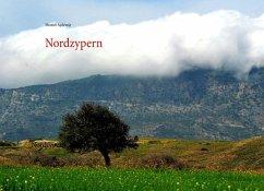 Nordzypern (eBook, ePUB)