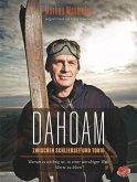 DAHOAM (eBook, ePUB)
