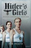 Hitler's Girls (eBook, ePUB)