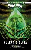 Vulcan's Glory (eBook, ePUB)