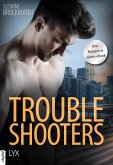 Troubleshooters (eBook, ePUB)