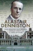 Alastair Denniston (eBook, ePUB)