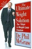 The Ultimate Weight Solution (eBook, ePUB)
