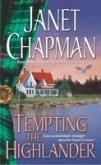 Tempting the Highlander (eBook, ePUB)