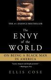 The Envy of the World (eBook, ePUB)