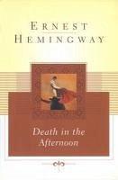 Death in the Afternoon (eBook, ePUB) - Hemingway, Ernest