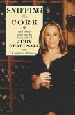 Sniffing the Cork (eBook, ePUB)
