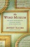 The Word Museum (eBook, ePUB)