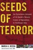 Seeds of Terror (eBook, ePUB)