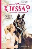 Tessa (Band 2) (eBook, ePUB)