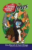 Just Curious About Animals and Nature, Jeeves (eBook, ePUB)