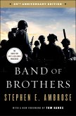 Band of Brothers (eBook, ePUB)