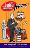 Just Curious About History, Jeeves (eBook, ePUB)