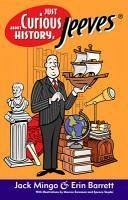 Just Curious About History, Jeeves (eBook, ePUB) - Barrett, Erin; Mingo, Jack