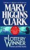The Lottery Winner (eBook, ePUB)