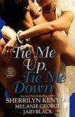 Tie Me Up, Tie Me Down (eBook, ePUB)