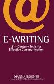 E-Writing (eBook, ePUB)