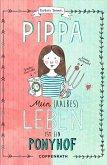 Pippa (eBook, ePUB)