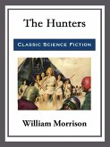 The Hunters (eBook, ePUB)