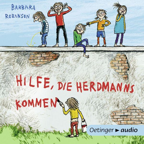 Die Herdmanns Film