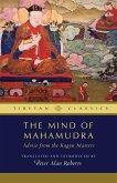 Mind of Mahamudra (eBook, ePUB)