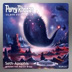 Seth-Apophis / Perry Rhodan Silberedition Bd.138 (MP3-Download)