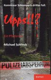 Upps!!? (eBook, ePUB)