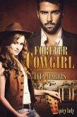 Forever Cowgirl (eBook, ePUB)