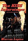 The Kiss Interviews (eBook, ePUB)