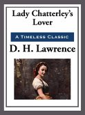 Lady Chatterley's Lover (eBook, ePUB)