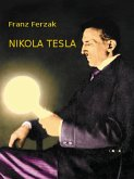 Nikola Tesla (eBook, ePUB)