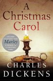 A Christmas Carol (eBook, ePUB)