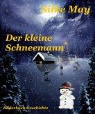 Der kleine Schneemann (eBook, ePUB)