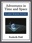 Adventures in Time and Space (eBook, ePUB)