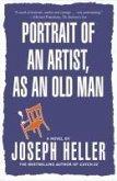 Portrait Of The Artist As An Old Man (eBook, ePUB)