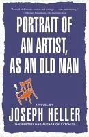 Portrait Of The Artist As An Old Man (eBook, ePUB) - Heller, Joseph